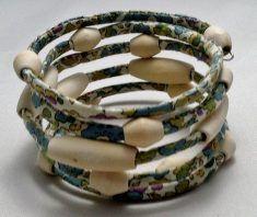Bracelet Liberty de Sylma boutic