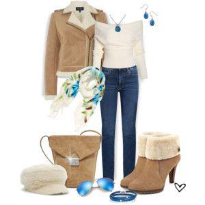 ~Star Stalker~ V-Neck Knit Long Sleeve Knitwear