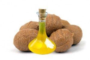 The Health Benefits of Tiger Nut (Cyperus esculentus) Oil