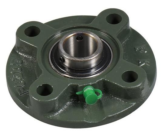 Don't keep bearings directly on floor and keep them in original packs until required for mounting.
