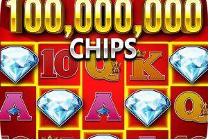 Free bingo online win cash