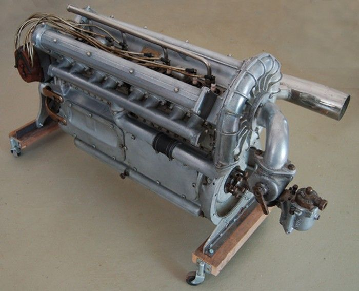 Engine Driven Centrifugal Blower : Best images about engines motors on pinterest
