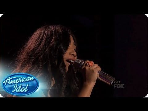 """Jessica Sanchez performs """"I Don't Want To Miss A Thing"""" by Aerosmith at the Top 3 performance show. Check out full performances with judges' commentary only at  Subscribe now for more American Idol clips:  See more of American Idol on our official site: Like American...  https://www.crazytech.eu.org/jessica-sanchez-i-dont-want-to-miss-a-thing-top-3-american-idol-season-11/"""