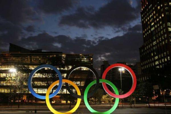Siga la emoción de los Juegos Olímpicos Río 2016 aquí. Visite nuestra página y sea parte de nuestra conversación: http://www.namnewsnetwork.org/v3/spanish/index.php #nnn #bernama #malasia #malaysia #kl #rio #brasil #brazil #america #latinoamerica #saopaulo #deportes #olimpiadas #olympics