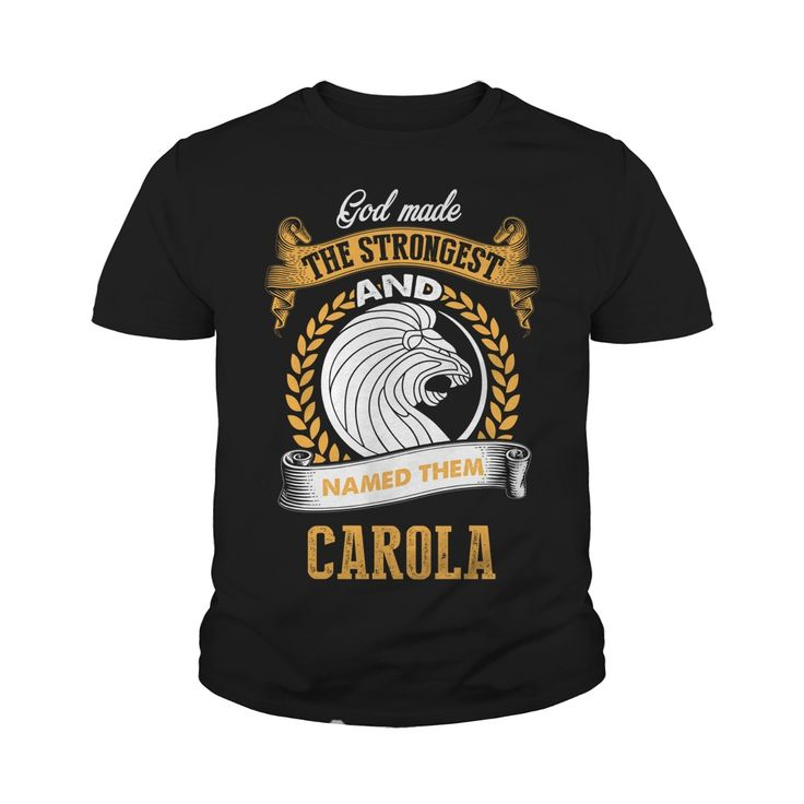 If you're CAROLA, then THIS SHIRT IS FOR YOU! 100% Designed, Shipped, and Printed in the U.S.A. #gift #ideas #Popular #Everything #Videos #Shop #Animals #pets #Architecture #Art #Cars #motorcycles #Celebrities #DIY #crafts #Design #Education #Entertainment #Food #drink #Gardening #Geek #Hair #beauty #Health #fitness #History #Holidays #events #Home decor #Humor #Illustrations #posters #Kids #parenting #Men #Outdoors #Photography #Products #Quotes #Science #nature #Sports #Tattoos #Technology…