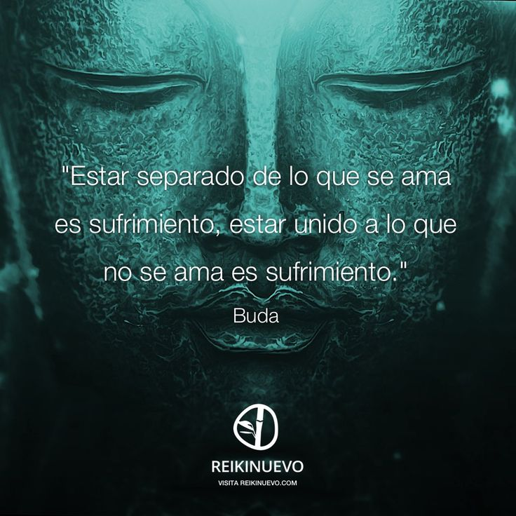 ¿Qué es el sufrimiento? (Buda) http://reikinuevo.com/sufrimiento-buda/Click the link now to find the center in you with our amazing selections of items ranging from yoga apparel to meditation space decor