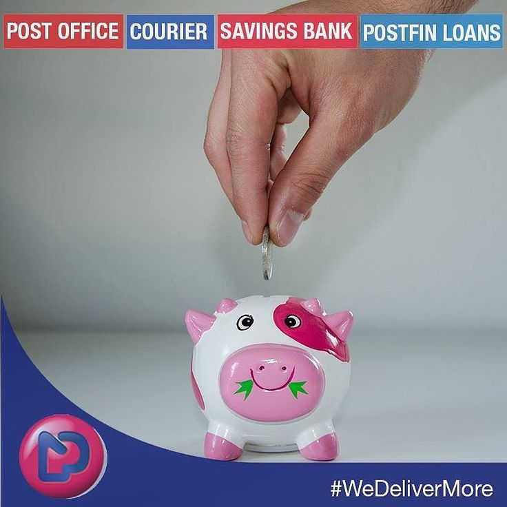 NamPost Savings Bank focuses on the delivery of affordable financial services to all Namibians. It offers an affordable Savings option #howwedelivermore  #NamPost #mail #logistics #courier #easysecurerewarding #wedelivermore #savingsbank #postfin #loans #mailman #postman #followforfollowback #writing #writemoreletters #postalservice #goingpostal #postoffice #speedymail #fast #slowdown #thepostalproject  a#philatelic #philatelist #philately