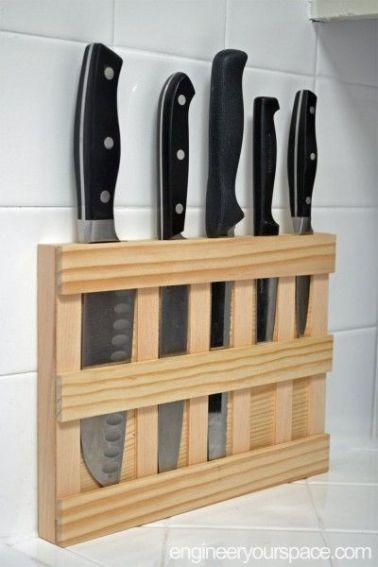 cuchillos 20