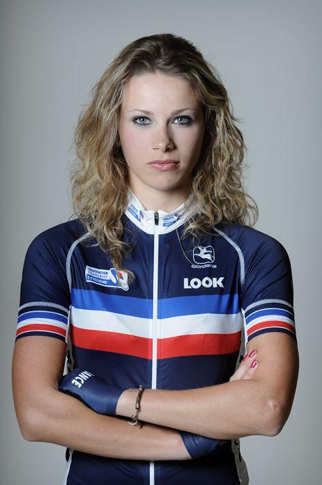 Giordana - cycling wear