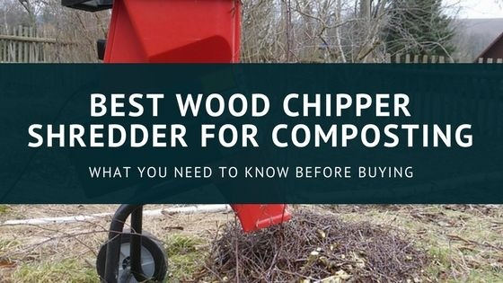Do you want to know: what is the best wood chipper shredder mulcher for composting. Read this review to find out. https://www.toolazine.com/best-chipper-shredder-mulcher-for-composting-review/