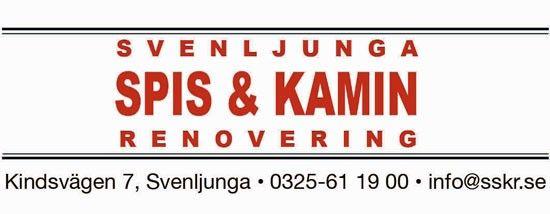 Öppettider Måndagar 13.00 – 18.00 Onsdagar 16.00 – 18.00 Lördagar 10.00 – 13.00 (lördagsstängt maj-aug) Adress: Kindsvägen 7, 512 50 Svenljunga Tel/fax: 0325-61 19 00 E-post: info@sskr.se