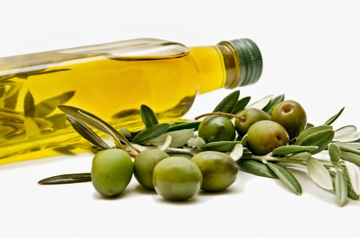 Skin Care Oil Recipes: Safflower Oil - Do-it-yourself Skin Care and A lot more! This approach eliminates essential nutrients in the oil and contaminates it with some hazardous chemical substances.