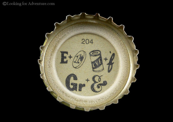 17 best images about growing up memories from the 70 39 s for What can i make with beer bottle caps