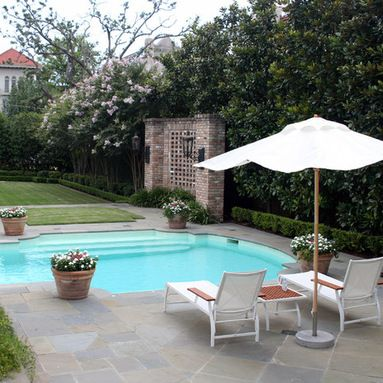 Magnolia Little Gem Home Design Ideas, Pictures, Remodel and Decor