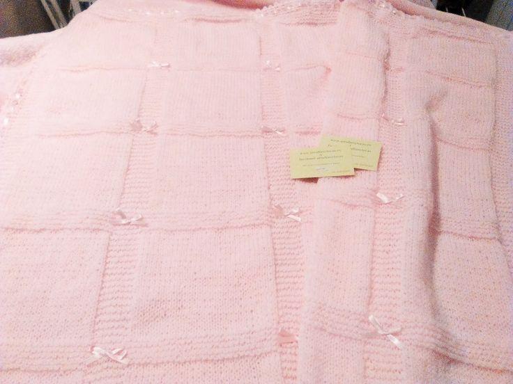 arrullos para bebés, mantitas  arrullos ARRULLOS MANTITAS tocas toca lana toquillas canastillas BEBES TOQUITAS TOQUILLA,