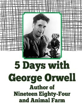 animal farm comprehension questions essay Animal farm is an allegorical novella by george orwell,  and in his essay why i write  no animal shall kill any other animal without cause.