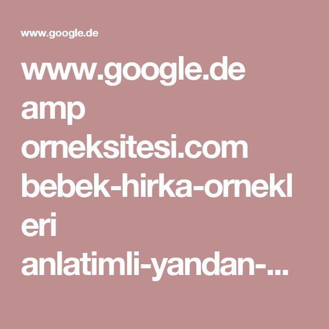 www.google.de amp orneksitesi.com bebek-hirka-ornekleri anlatimli-yandan-dugmeli-bebek-hirka-modelleri.html amp