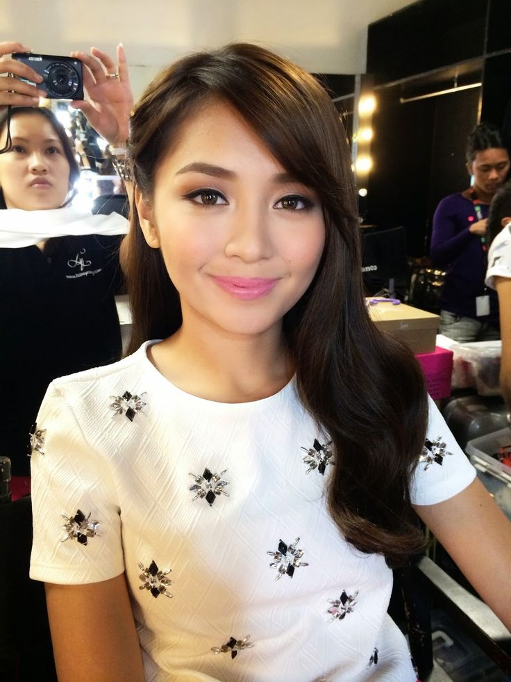 kathryn bernardo 2014 - Google Search
