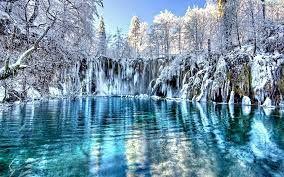 fotografia krajobrazu - Szukaj w Google