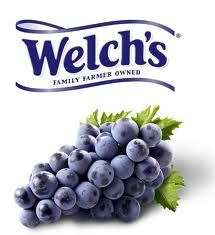 Welch's Juice Coupons for a $1.00 off one!   on  http://www.coupondad.net/blog/welchs-juice-coupons-july-2012/64Oz 100