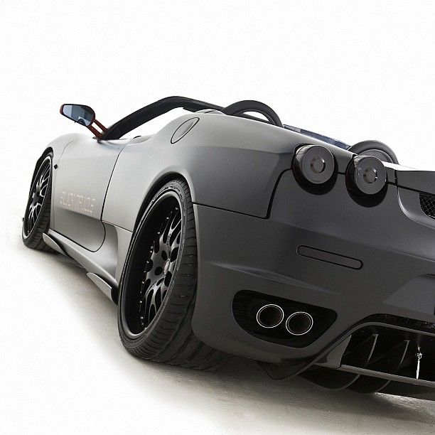 2008 Ferrari F430 Challenge Stradale Review: 17+ Ideas About Ferrari F430 On Pinterest