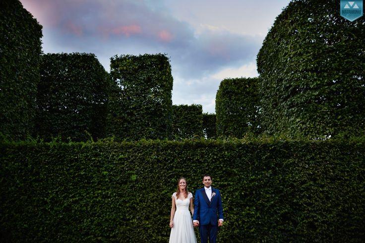 www.matrimonio.pl   KRZYSZTOF TKACZ FOTOGRAFIA » www.matrimonio.pl   KRZYSZTOF TKACZ PHOTOGRAPHY PORTFOLIO » page 8