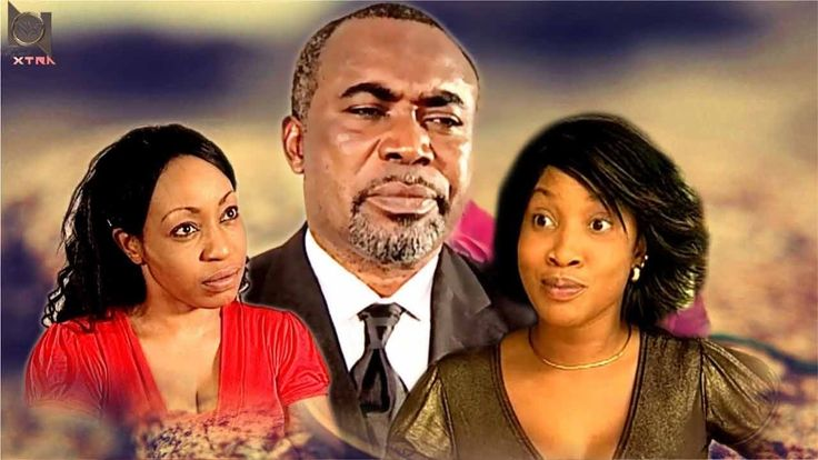 Missing Destiny - Films Nigerian Nollywood Ghallywood 2017 En Français