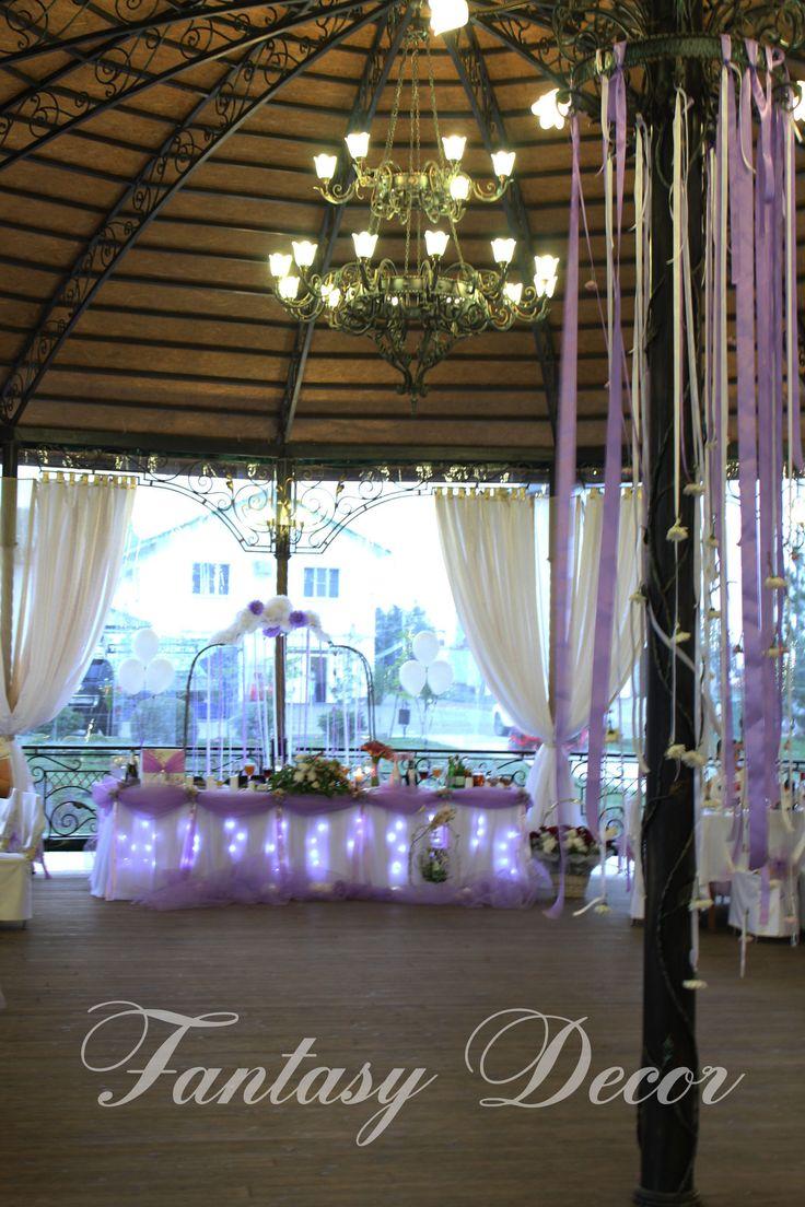 wedding reception minnetonkmn%0A wedding decor  lilac wedding  lavander  wedding reception                                           Fantasy