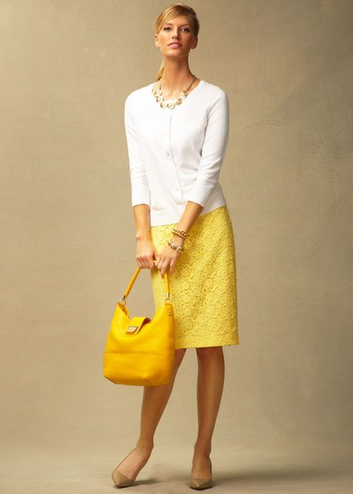 17 best images about talbots spring 2013 on pinterest for Talbots dresses for weddings