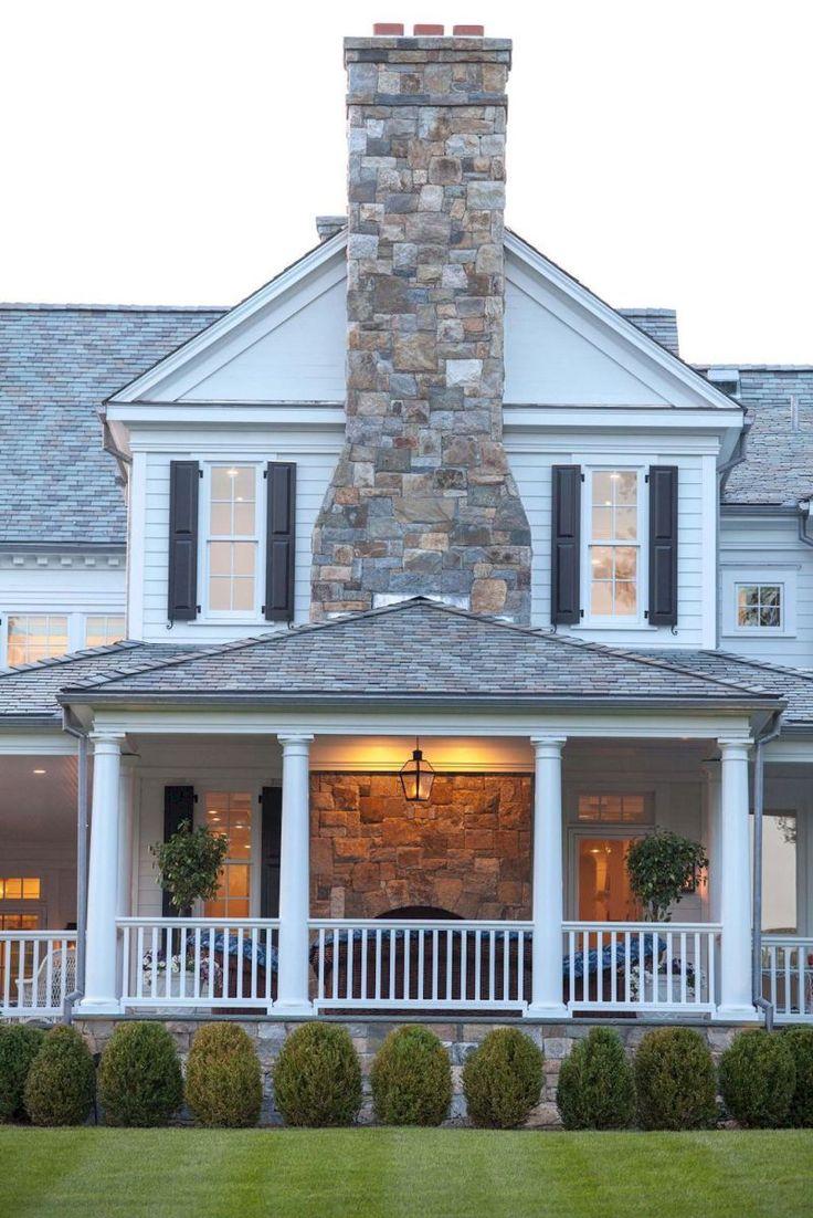 449 best GREENVILLE Haus Design images on Pinterest | American ...