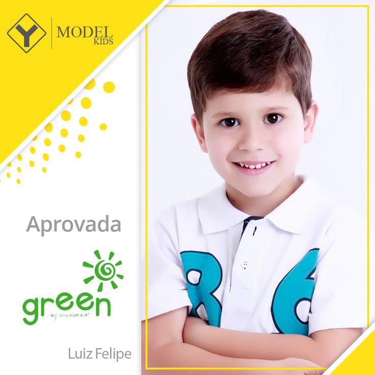 https://flic.kr/p/KcBXgF   Luiz Felipe - Green - Y Model Kids   Temos mais modelinhos aprovados para Green! Parabéns <3  #AgenciaYModelKids #YModel #fashion #estudio #baby #campanha #magazine #modainfantil #infantil #catalogo #editorial #agenciademodelo #melhorcasting #melhoragencia #casting #moda #publicidade #kids #myagency #ybrasil #tbt #sp #makingoff