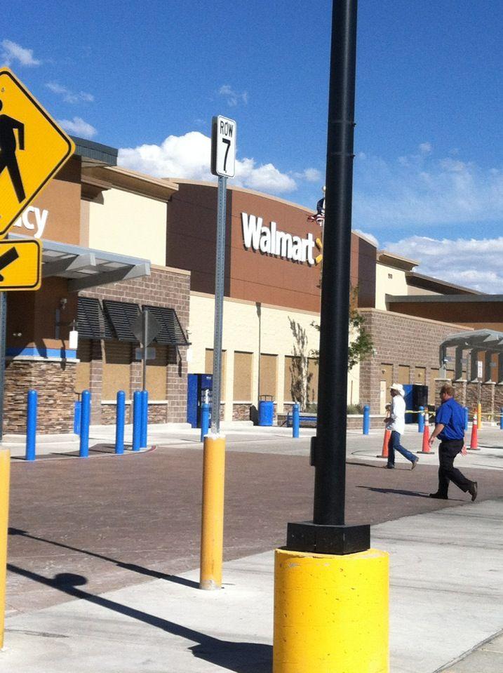 Walmart Supercenter Lake Tahoe Vacation Tahoe Vacations South Lake Tahoe