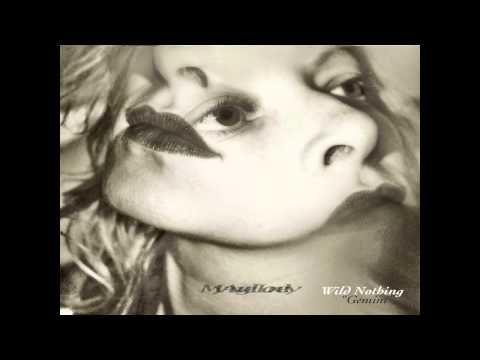 ▶ Wild Nothing - Gemini (Full Album) - YouTube