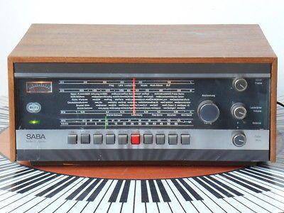 Saba-HiFi-Studio-II-Stereo