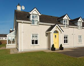 Surfers Cove Holiday Village, Bundoran, Co Donegal http://theholidaycottages.co.uk/codonegal/3804 Self Catering Cottage, Ireland.