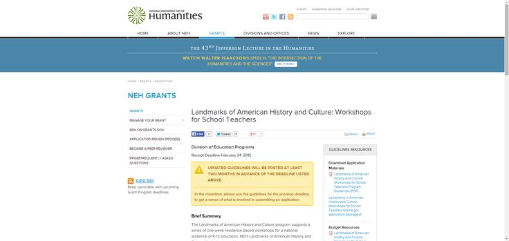 67 best Education Grants images on Pinterest Education grants