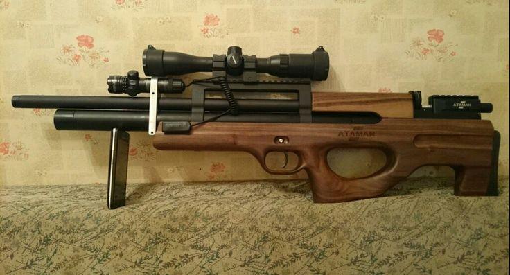 139 Best Pcp Air Rifles Images On Pinterest: 100 Best Air Guns Images On Pinterest