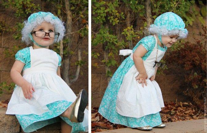Edm Halloween Costumes