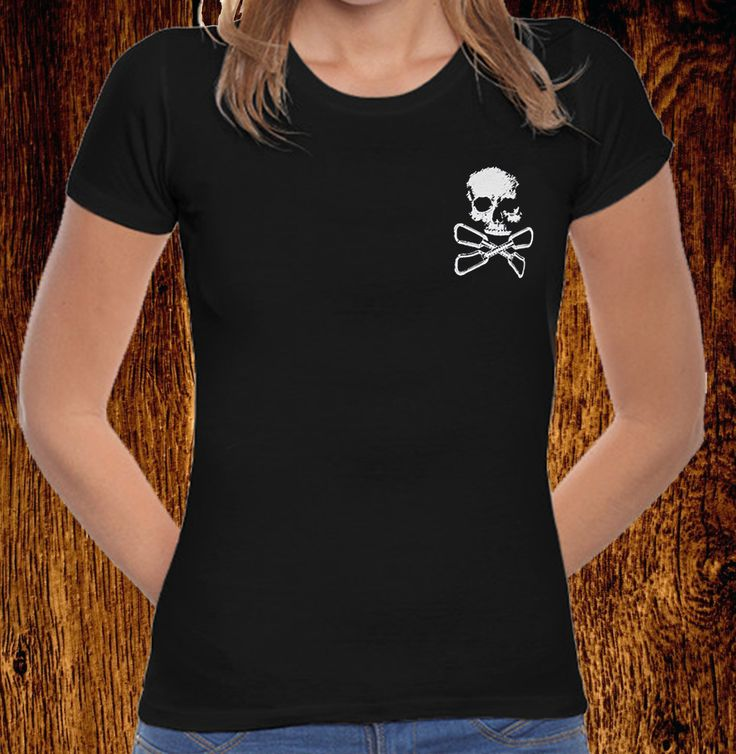 CLIMB OR DIE T-SHIRT M €13.50