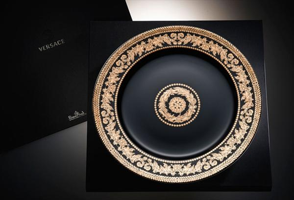 Gold Baroque 1996  Versace Home Collection