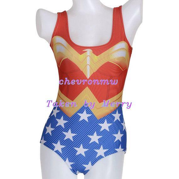 Ladies Swimming Costume Swimsuits Swimwear Tradition Style One Piece Swimming super women swimwear Costumes Leotards size 8 10 12