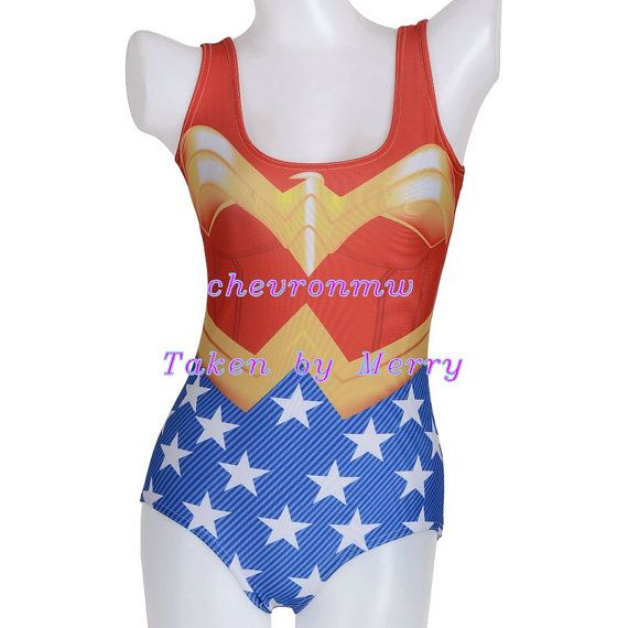 Ladies Swimming Costume Swimsuits Swimwear Tradition Style One Piece Swimming super women swimwear Costumes Leotards size 8 10 12 on Etsy, £6.02
