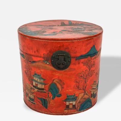 rattan chinese hat 119 best hat heaven images on pinterest hat boxes vintage hats