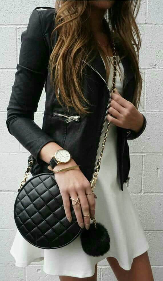 Find More at => http://feedproxy.google.com/~r/amazingoutfits/~3/bj-IvPQXYm4/AmazingOutfits.page