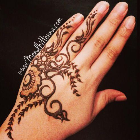 Now taking henna Bookings for 2014/15 www.MendhiHenna.com Instagram MendhiHenna…