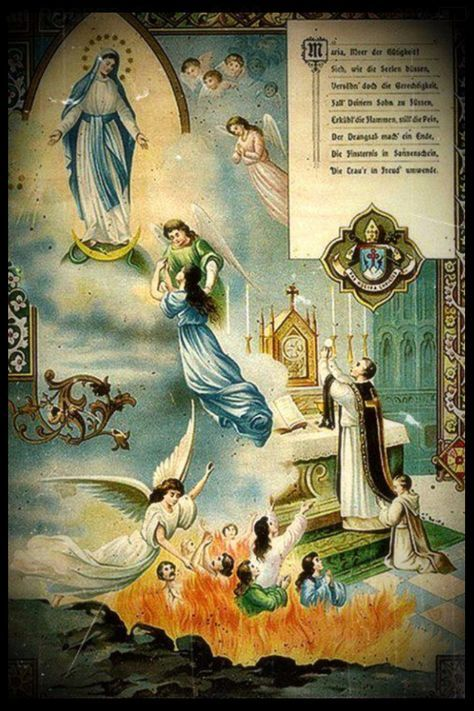 transubstantiation art - Google Search