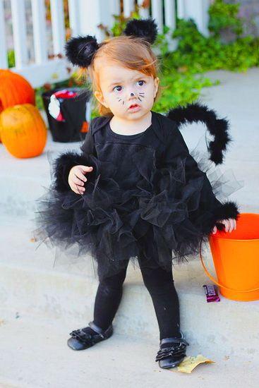 http://fr.halloween.lady-vishenka.com/costumes-little-girls-1-3-years/ 1. Déguisements fille 1, 2, 3 ans (65 idées de photos)