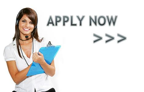 Fast cash no credit check advances is a decent office offered to borrowers who go under the impact of terrible credit issues. You should apply through an online application frame and get money on the double without experiencing any credit checking process. #fastcashnocreditcheck