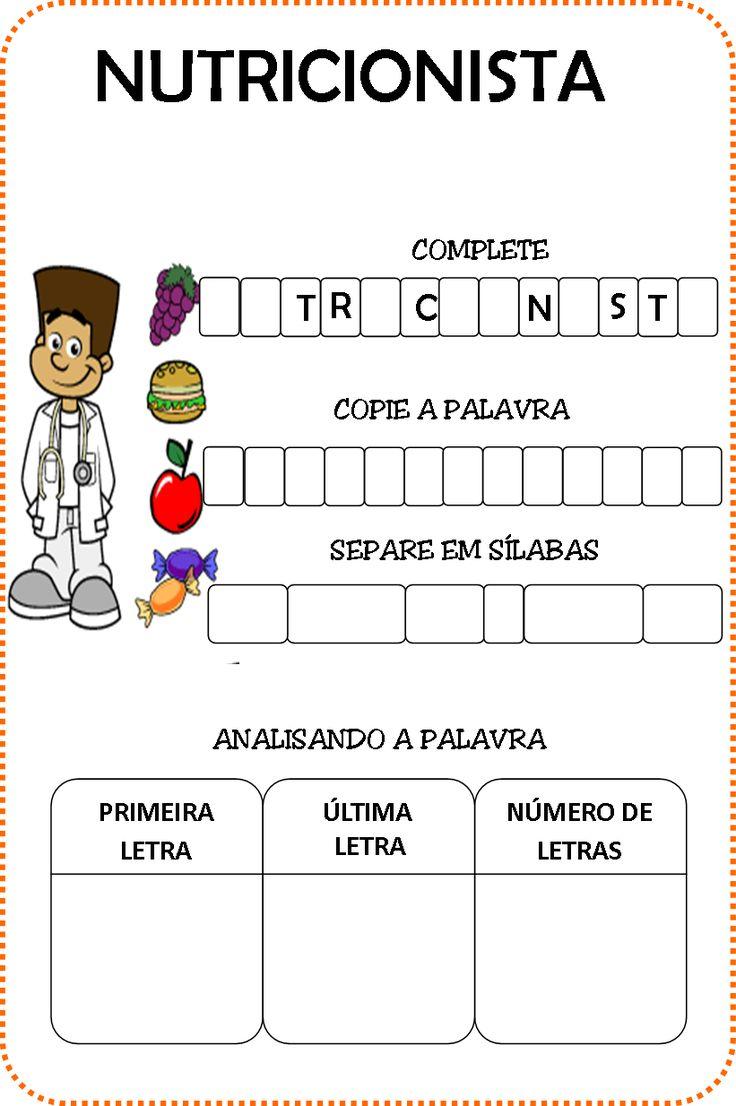 NUTRICIONISTA.png (821×1234)