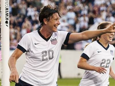 uswnt-teammates-dating-young-girls-the